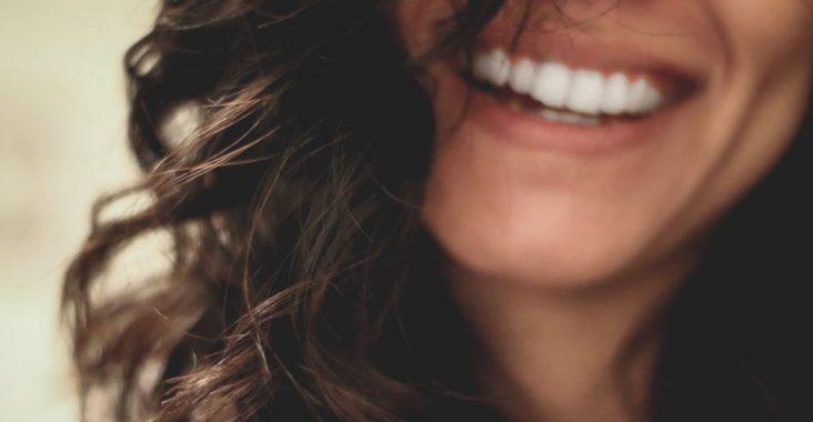 Finn din tannlege i dag